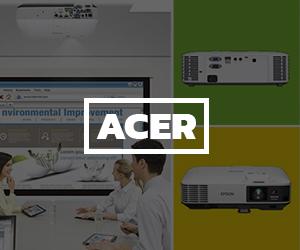 Acer-menu