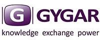 Projector Gygar