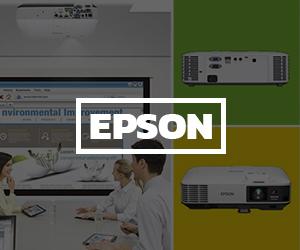 epson-menu