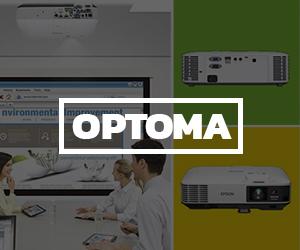 optoma-menu