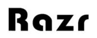 Visualizer razr