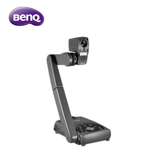 BenQ DCP10