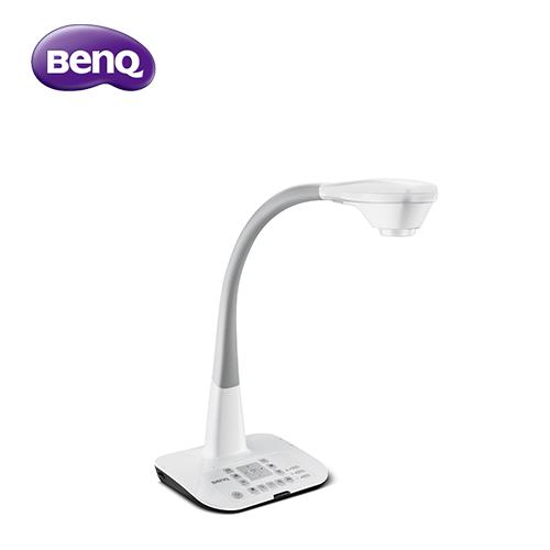 BenQ S30