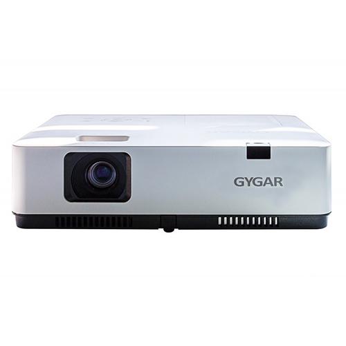 Gygar S-40