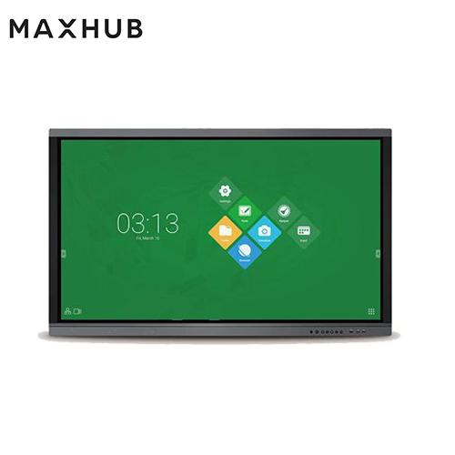 MAXHUB L65FA