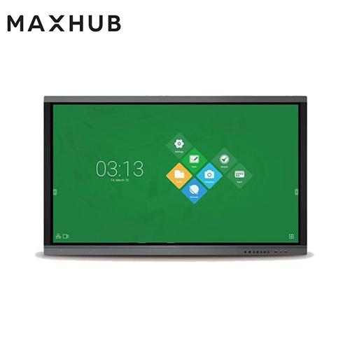 MAXHUB L75FA