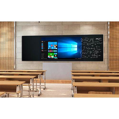 i-Blackboard