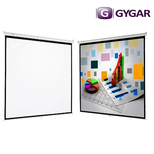 Wall Screen 70x70