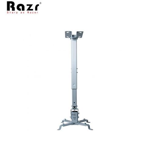 Razr-HA120
