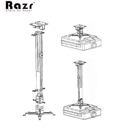 Razr-HA65