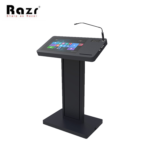 Razr S900
